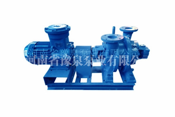 武汉SZ、SK型水循环真空泵