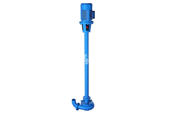 武汉NL型泥浆泵