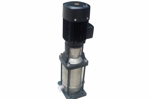 CDL、CDLF轻型立式多级离心泵