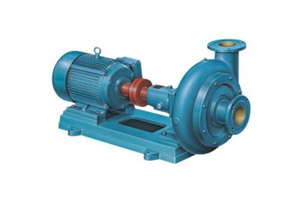 PW、PWL型污水泵