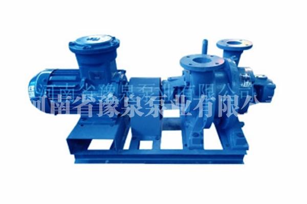 武汉SK型水环式真空泵